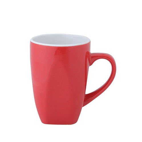 JOY VALUE mug 253 ml