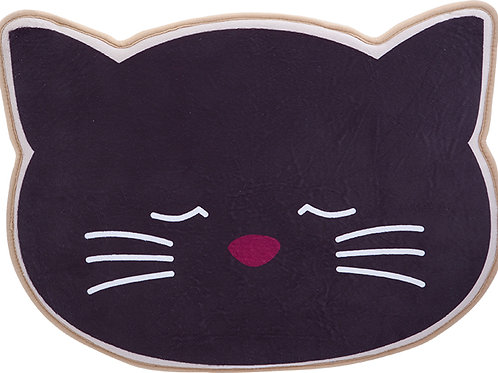 Mindy Kid Bath Mat