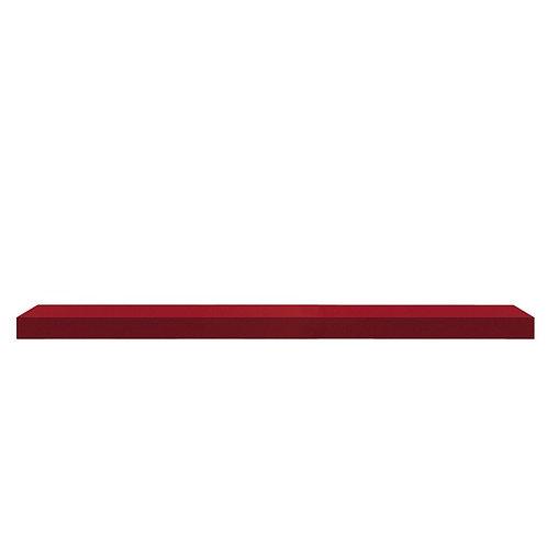 H-REMIX SHELF 120 cm木架