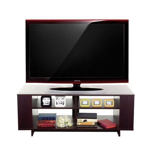 DEPTH TV cabinet 電視機座