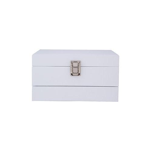 ARIE Jewelry box 3 tiers