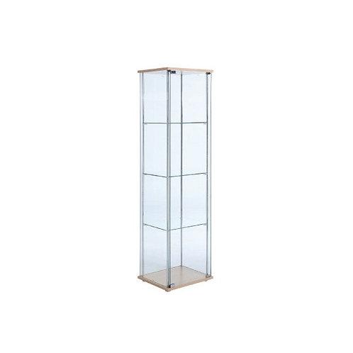 GLORY Glass Show cabinet 42.5 cm玻璃陳列櫃