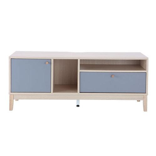 MUSIO TV cabinet 電視機座