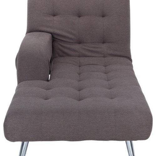 PRANA/L Fabric daybed sofa布梳化床