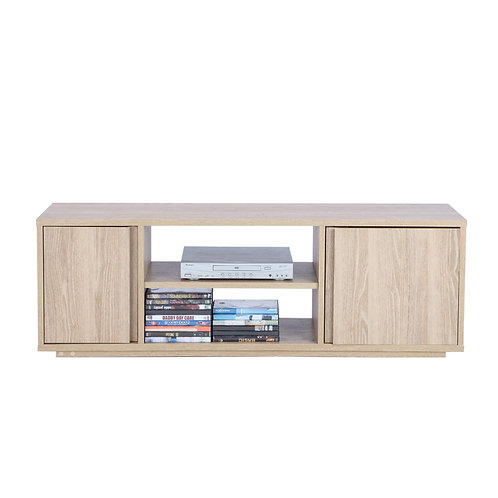 GENTIS TV cabinet 電視機座