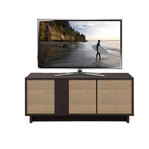 Vertio TV Cabinet  電視機座