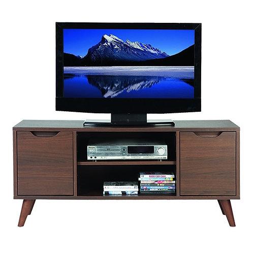 WINNER VACKER tv cabinet 電視機座