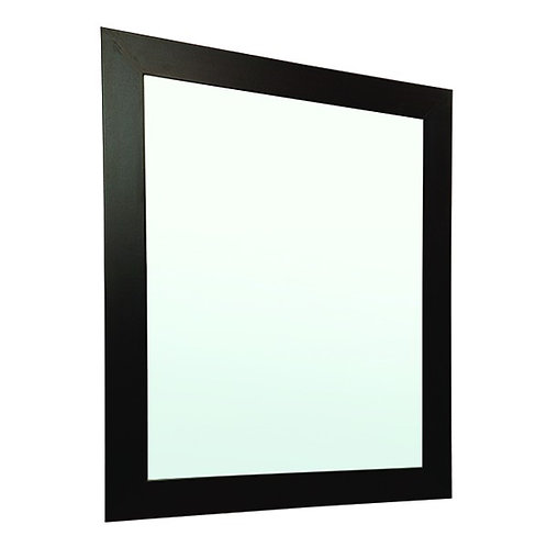 CONTEM/75 Mirror 掛牆鏡
