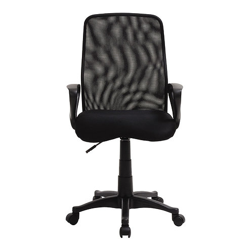 TOPPER office chair有轆辦工櫈