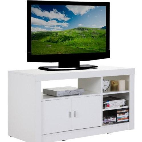 PANAVISION TV cabinet 電視機座