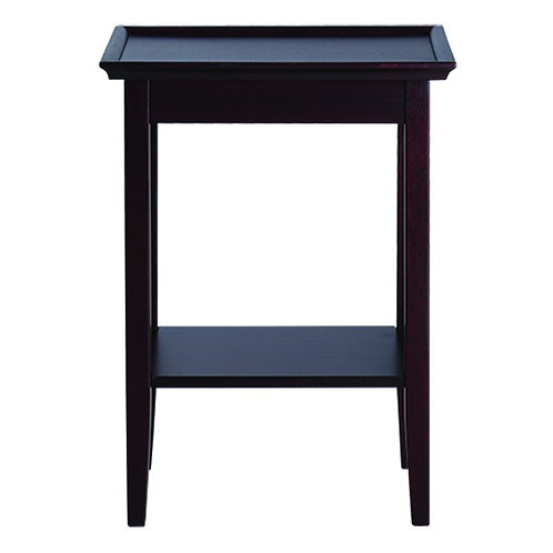 TAYLOR-A side table 46 cm
