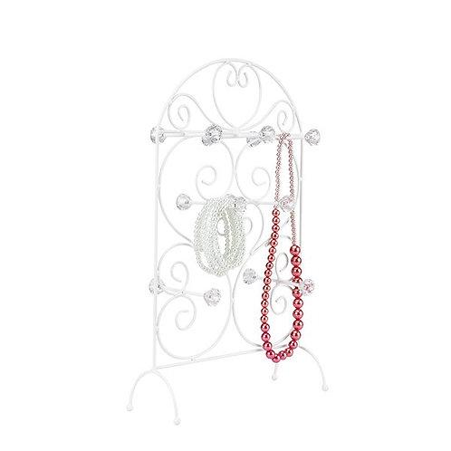 ASPEN Jewelry hanger