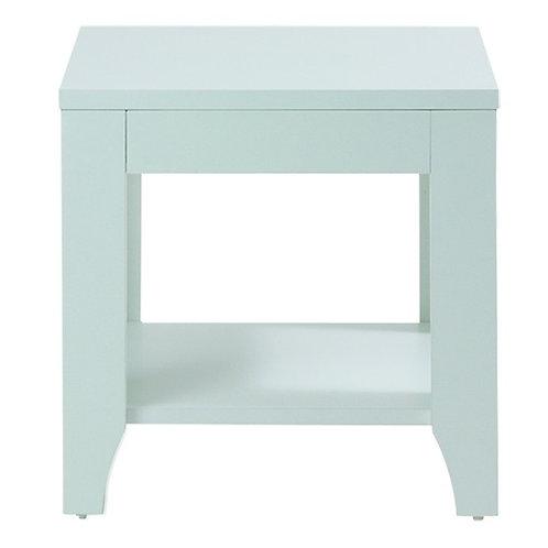 RIVA night table 40 cm