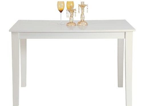 RAYMOND/P dining table