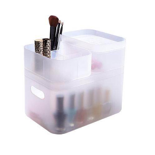 BLISTY Cosmetic set of 6 pcs