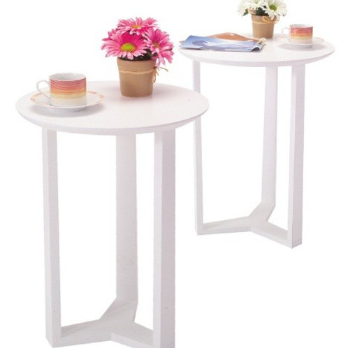 RI-O (S+L) side table