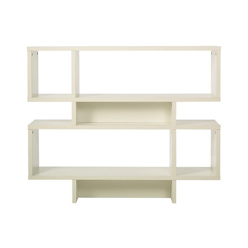 TROPICAL PLUS/2 wall shelf 100 cm兩層牆架