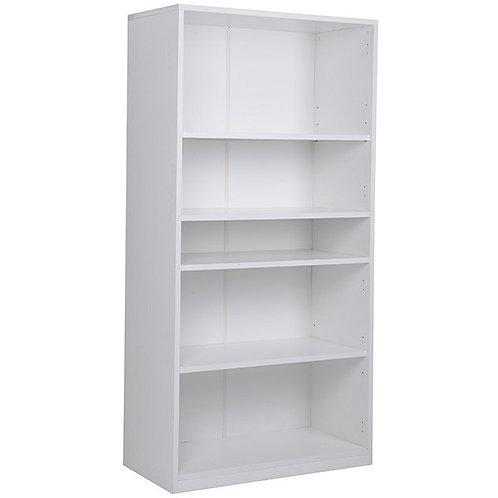 STYLO High Cabinet ML 80cm