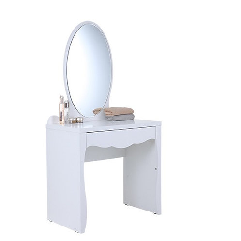 ROSALIND Dressing table