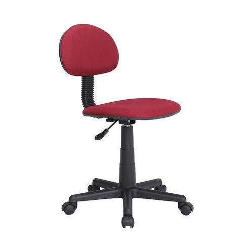 WINNER LEVY/LB Office chair
