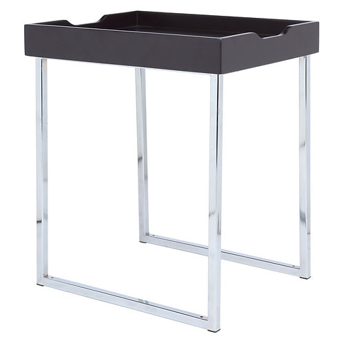SANTOS side table 50cm