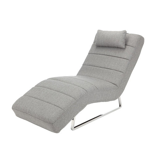 NOLAN Fabric daybed sofa布躺床