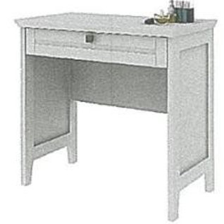 BOULEVARD dressing table