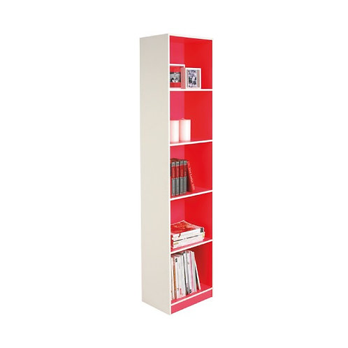 FASHION BOX/PLUS High cabinet/5