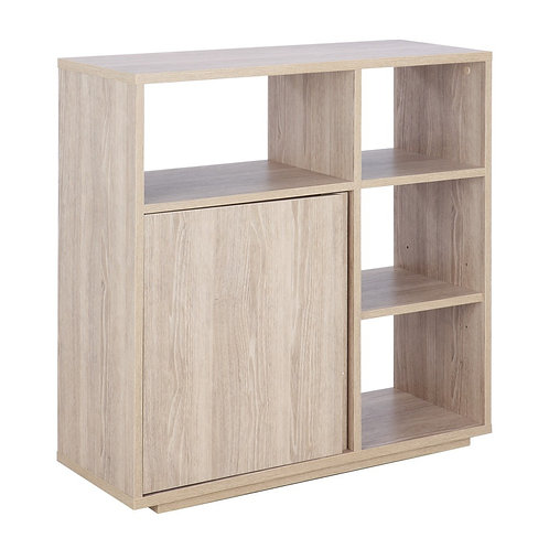 GENTIS Low cabinet 80cm
