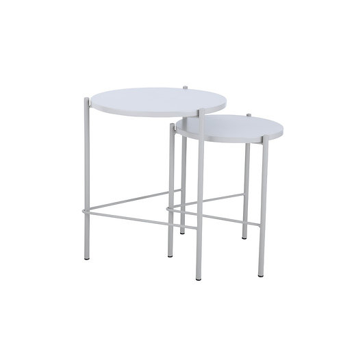 LOTTIE Nesting table HG