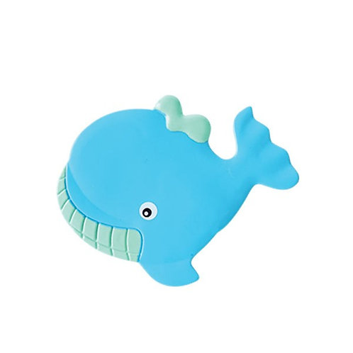 FISH 浴墊