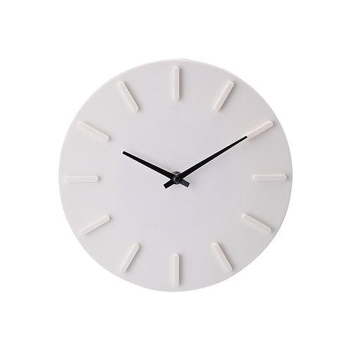 SELEEGA Wall clock 10''