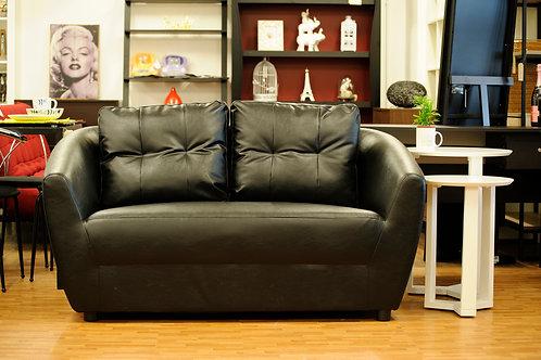 2/S Sofa