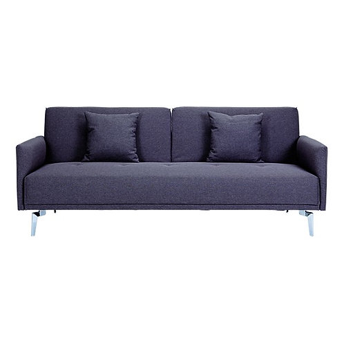 WINNER LYNDON Fabric Sofabed 3/S 布梳化床