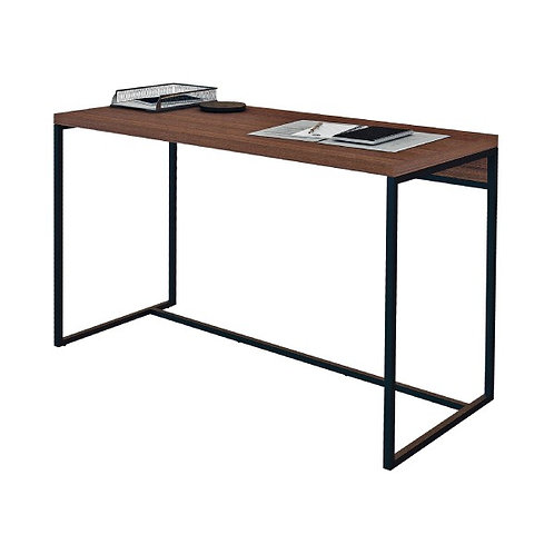 LAY working table 120 cm