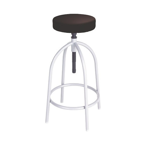 WINNER CIRCLE Stool chair