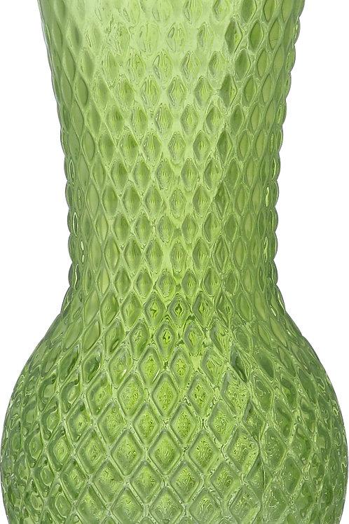 Swisscom Table Vase