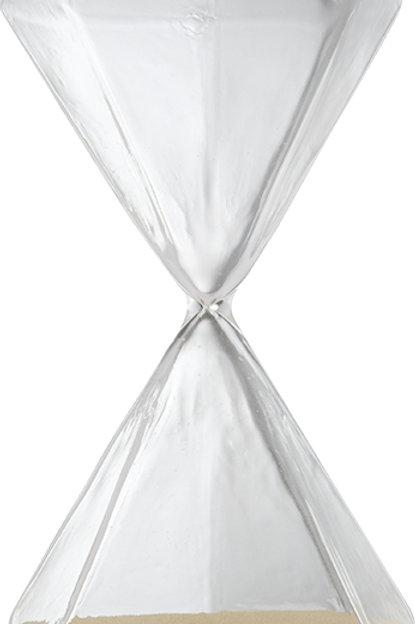 Sandity Hour Glass NA