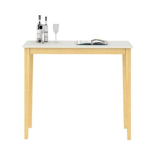 WINNER ZARA high bar table 120X40 cm