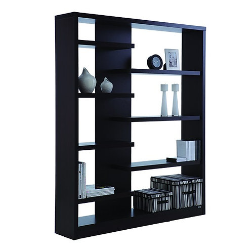 RODEO/150 Multipurpose Shelf 多用途木層架