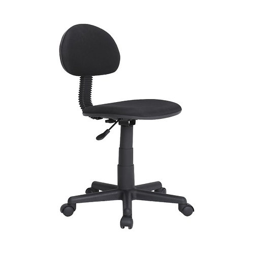 LEVY/LB Office chair