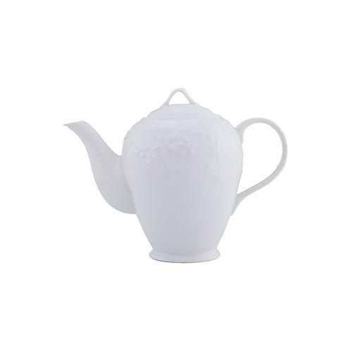 NOMORI Tea pot+cup 9 pcs./set