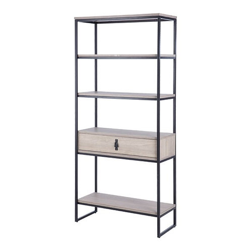 DELSO Multipurpose Shelf 多用途層架