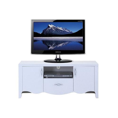 WINNER ROSALIND TV cabinet 電視機座