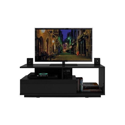 ELIO TV cabinet 電視機座