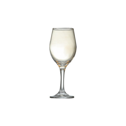 MERCURI Wine glass 4 pcs/set 一套四個酒杯