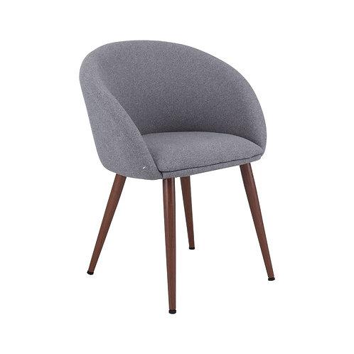 SVEN Fabric armchair布櫈