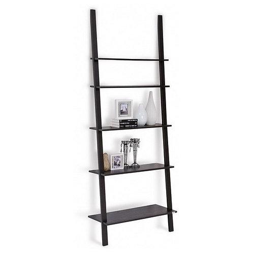 DAVINCI wall book shelf 80 cm靠牆多層書架 80cm