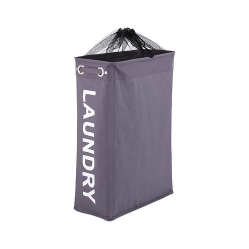 KALVIN Laundry hamper