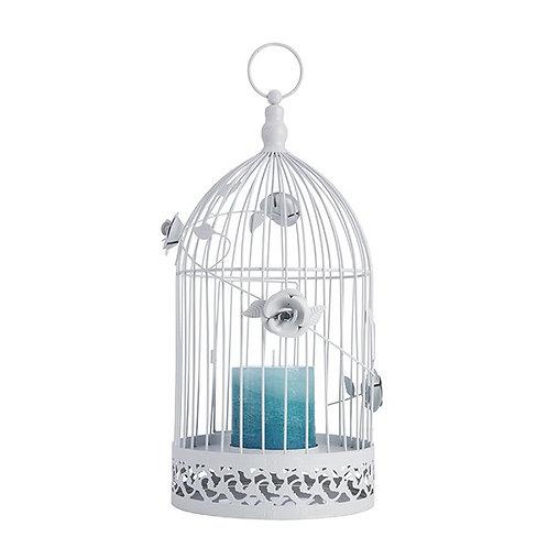 JINGAL lantern